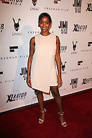 Faune Chambers Watkins<br />