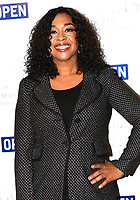 www.acepixs.com<br /> <br /> April 17 2017, New York City<br /> <br /> Shonda Rhimes attends the 2017 Success Makers Summit at Spring Place on April 17, 2017 in New York City.<br /> <br /> By Line: Nancy Rivera/ACE Pictures<br /> <br /> <br /> ACE Pictures Inc<br /> Tel: 6467670430<br /> Email: info@acepixs.com<br /> www.acepixs.com