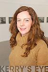 Sarah Smyth (Festival Director)
