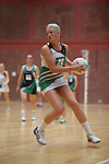 Netball World Cup Qualifiers.<br /> Ireland v Republic of Ireland<br /> Wales National Sports Centre<br /> 31.05.14<br /> ©Steve Pope-SPORTINGWALES