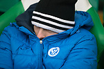 Celtic v St Johnstone…18.02.18…   Celtic Park    SPFL<br />