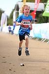 2018-09-16 Run Reigate 154 JH Kids