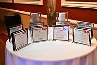 2019 SEO Annual Awards Dinner
