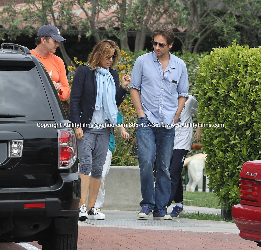 Ability_June14_Duchovny_30.JPG | Ability Films Inc.
