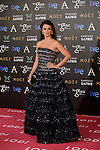 Penelope Cruz attends the photocall of the 29th edition of 'Los Goya' cinematic awards at the Auditorium Hotel, Madrid, Spain. February 7, 2015 Photo by Marta Gonzalez/ DyD Fotografos-DYDPPA  PHOTOCALL3000