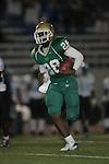 Carson  Colts vs Long Beach Poly (CIF Southern Section).#28 - Cory Westbrook -10th grade - touchdown run 2nd quarter.Veteran Memorial Stadium.Long Beach, California  21 Sept 2007.KN1R6227.JPG.CREDIT: Dirk Dewachter