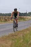 2015-07-05 Chichester Tri 10 SS Bike