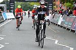 2017-09-24 VeloBirmingham 55 HM Finish