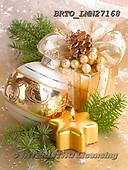 Alfredo, CHRISTMAS SYMBOLS, WEIHNACHTEN SYMBOLE, NAVIDAD SÍMBOLOS, photos+++++,BRTOLMN27168,#xx#
