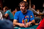 2012 WSOP: Event 60_$10K No Limit 2-7 Draw