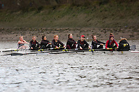 Crew: 241   University of Warwick (Robertson)   W Devel<br /> <br /> Quintin Head 2019<br /> <br /> To purchase this photo, or to see pricing information for Prints and Downloads, click the blue 'Add to Cart' button at the top-right of the page.