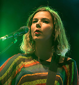 Jul 16, 2013: OF MONSTERS AND MEN - Somerset House Summer Series