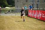 2015-06-27 Leeds Castle Sprint Tri 41 SB Tristar finish