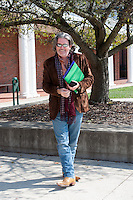 121012_Mehlman_Homecoming