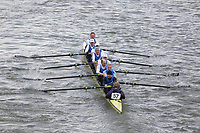 Crew: 57   Quintin A<br /> <br /> Eights Head of the River (HoRR) 2018<br /> <br /> To purchase this photo, or to see pricing information for Prints and Downloads, click the blue 'Add to Cart' button at the top-right of the page.