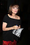 """***Exclusive Coverage***<br /> Backstage at """"LOOPED"""" starring Valerie Harper as Tallulah Bankhead at the Arena Stage - Ford Theatre  in Washington, D.C. June 12, 2009"""