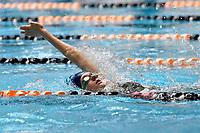 Swimming – CSW Huia Cup Relays at Wellington Regional Aquatic Centre, Wellington, New Zealand on Wednesday 25 September 2019. <br /> Photo by Masanori Udagawa. <br /> www.photowellington.photoshelter.com