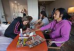 2014 NZ Women's Sevens (Amsterdam)