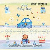 Marcello, BABIES, BÉBÉS, paintings+++++,ITMCBRT1015,#b#, EVERYDAY