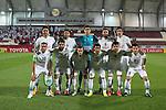 LEKHWIYA (QAT) vs ZOBAHAN (IRN) during their AFC Champions League Group B match on 23 February 2016 held at the Abdullah Bin Khalifa Stadium, in Doha, Qatar. Photo by Stringer / Lagardere Sports