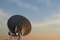 - CNR (Consiglio Nazionale delle Ricerche) radiotelescopio &quot;Croce del Nord&quot; a Medicina (Bologna), antenna parabolica; il telescopio fa parte del progetto internazionale SETI (Ricerca di Intelligenza Extraterrestre)<br /> <br /> - CNR (National Research Council), radio telescope &quot; Cross of the North &quot; at Medicina ( Bologna, Italy ), parabolic antenna; the telescope is part of the international project SETI (Search for Extraterrestrial Intelligence)