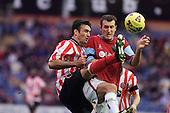 2001-11-04 Burnley v Sheff Utd