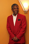 CONFESSIONS OF A P.I.M.P. Opening Night with André De Shields 7/16/15