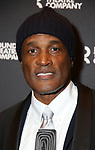 "Kenny Leon attends the Broadway Opening Night performance for The Roundabout Theatre Company's ""A Soldier's Play""  at the American Airlines Theatre on January 21, 2020 in New York City."