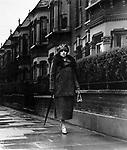 Pratt, a resident of Putney, 1930