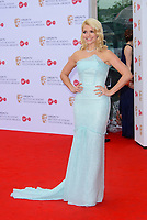 WWW.ACEPIXS.COM<br /> <br /> <br /> London, England, MAY 14 2017<br /> <br /> Holly Willoughby attending the Virgin TV BAFTA Television Awards at The Royal Festival Hall on May 14 2017 in London, England.<br /> <br /> <br /> <br /> Please byline: Famous/ACE Pictures<br /> <br /> ACE Pictures, Inc.<br /> www.acepixs.com, Email: info@acepixs.com<br /> Tel: 646 769 0430