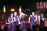 TWISTED SISTER Twisted Sister, Dee Snider, Eddie Ojeda, Jay Jay French, Mark Mendoza,