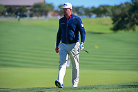 Graeme McDowell (NIR) approaches the 10th green during round 4 of the Valero Texas Open, AT&amp;T Oaks Course, TPC San Antonio, San Antonio, Texas, USA. 4/23/2017.<br /> Picture: Golffile | Ken Murray<br /> <br /> <br /> All photo usage must carry mandatory copyright credit (&copy; Golffile | Ken Murray)