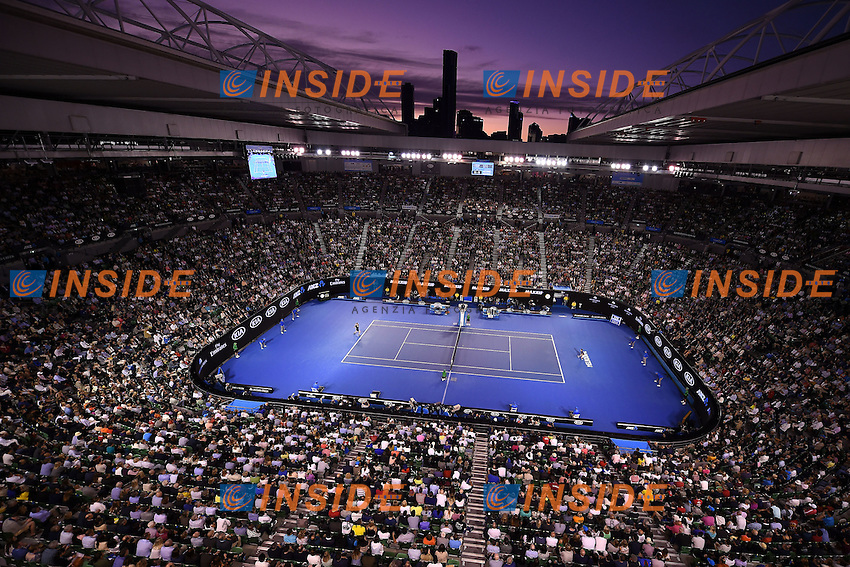 Andy Murray (GBR)<br />