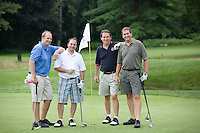 Event - Ovations / Weston Golf Tournament
