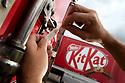 11/07/19<br /> <br /> Nestlé, York.<br /> <br /> All Rights Reserved, F Stop Press Ltd +44 (0)7765 242650 www.fstoppress.com rod@fstoppress.com