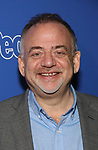 Marc Shaiman attends a screening of 'Mary Poppins Returns' hosted by The Cinema Society at SVA Theater on December 17, 2018 in New York City.