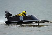 9-R (hydro)