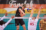 20150925 4-Nationen-Turnier, Deutschland vs. Frankreich