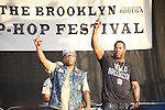 The Brooklyn Festival 2012