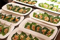 2014.4.11 - Songkrai - Thai New Year Celebration