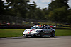 Acura Sports Car Challenge at Mid-Ohio Sports Car Course