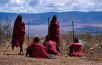 African travel images. Eastern Africa. Uganda, Tanzania, Zanzibar, Kenya.