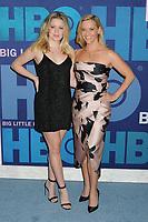 """""""Big Little Lies"""" Season 2 New York Premiere"""