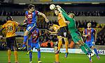 021012 Wolves v Crystal Palace