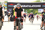 2019-05-12 VeloBirmingham 145 BLu Finish