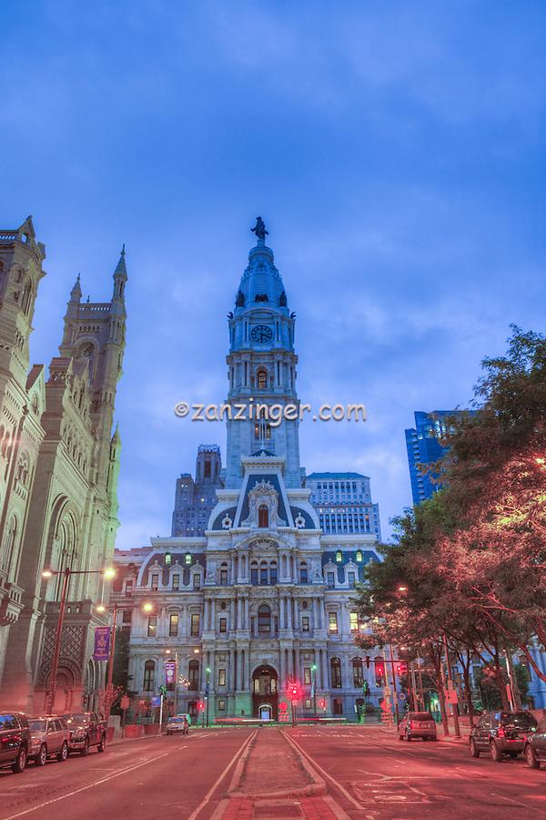 Philadelphia PA, Pennsylvania, City, United States,