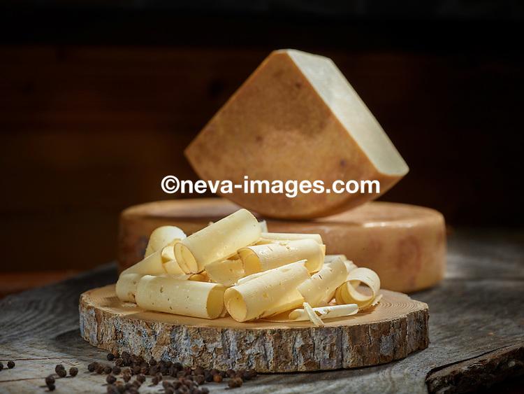 2016, produits du terroir valaisan, fromage rebibes © sedrik nemeth