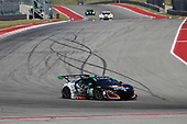IMSA WeatherTech SportsCar Championship<br /> Advance Auto Parts SportsCar Showdown<br /> Circuit of The Americas, Austin, TX USA<br /> Saturday 6 May 2017<br /> 86, Acura, Acura NSX, GTD, Oswaldo Negri Jr., Jeff Segal<br /> World Copyright: Richard Dole<br /> LAT Images<br /> ref: Digital Image RD_COTA_17330