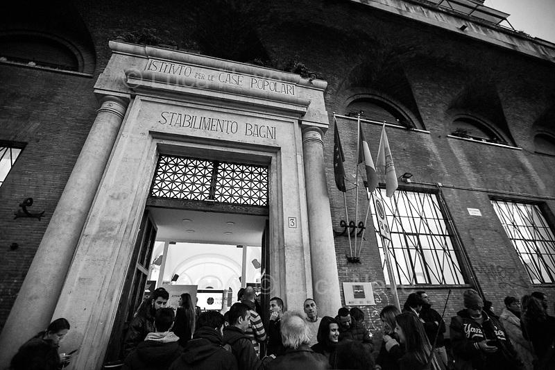 """Footnotes and Links: <br /> <br /> 1. https://goo.gl/HkNmGo (Book & Publisher Page)  <br /> <br /> 2. http://www.antimafiaduemila.com/ (Online Publication)<br /> <br /> """"Il Patto Sporco"""", Nino Di Matteo interviewed by Antimafia Journalist Paolo Borrometi (Source, TV2000), https://bit.ly/2Bwv307<br /> <br /> Video """"ANTIMAFIADuemila Tv: ecco quello che fecero"""": https://youtu.be/GEnI93fojh8<br /> <br /> Video of this event (by ANTIMAFIADuemila TV): https://youtu.be/QPYth5JzjME<br /> <br /> For my Stories about Antonino 'Nino' Di Matteo please click here:<br /> <br /> 3. (London) 03.05.2017 – The Empty Seat: 'A Very Sicilian Justice' Screening Without Judge Di Matteo, http://bit.ly/2uxm23R<br /> <br /> 4. (Palermo) 17.07.2017 – In che 'Stato' è la mafia – In what 'State' is the mafia, https://bit.ly/2RWUNYD<br /> <br /> 5. (Palermo) 19.07.2017 – Basta depistaggi e omertà di Stato! – Stop disinformation and omertא by the State (25th Anniversary of the assassination of Antimafia Magistrate Paolo Borsellino and five members of his police scorta/escort: Agostino Catalano, Emanuela Loi, Vincenzo Li Muli, Walter Eddie Cosina, Claudio Traina), https://bit.ly/2Sya1c4<br /> <br /> 6. (Rome) 04.04.2018 – mafia 2.0 – Azioni di contrasto da parte dello Stato – mafia 2.0 – Enforcement actions by the State, at City Hall of Rome, https://bit.ly/2koT1Bo"""