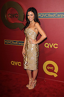 Jenna Dewan-Tatum<br />